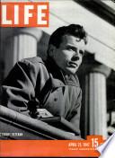 21 apr. 1947