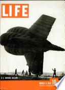 9 mär. 1942