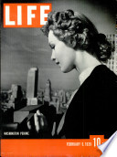 6 veeb. 1939