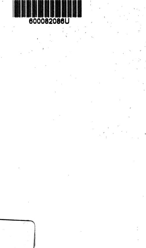 [graphic][merged small][merged small][graphic][merged small]