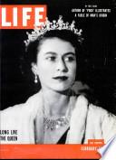 18 veeb. 1952