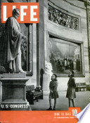 18 juuni 1945