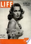 25 juuni 1951