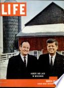 28 mär. 1960