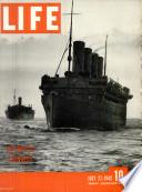 27 juuli 1942
