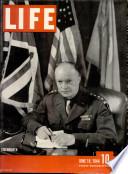19 juuni 1944
