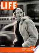 18 okt. 1948
