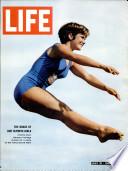 31 juuli 1964