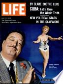 5 okt. 1962