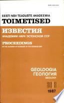 1987 - 36. kd,3. nr