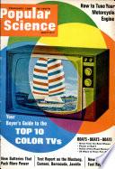 veeb. 1968