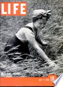 11 juuli 1938