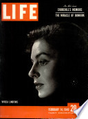 14 veeb. 1949
