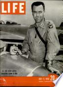 17 juuli 1950