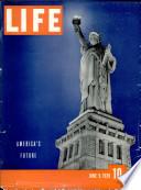 5 juuni 1939