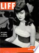 28 jaan. 1952