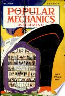 dets. 1932