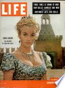 16 jaan. 1956