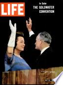 24 juuli 1964