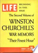 7 veeb. 1949