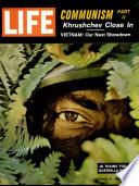 27 okt. 1961