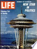 9 veeb. 1962