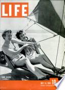 14 juuli 1941