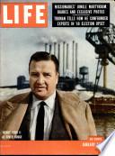 30 jaan. 1956