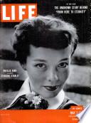 7 mai 1951