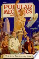 apr. 1932