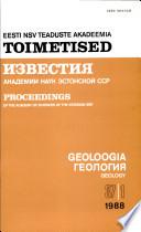 1988 - 37. kd,1. nr