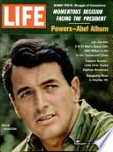 16 veeb. 1962