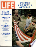 4 juuli 1970
