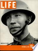 3 okt. 1938