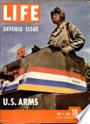 7 juuli 1941