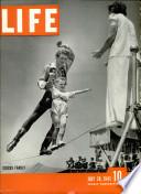 28 juuli 1941