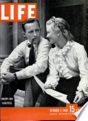 7 okt. 1946