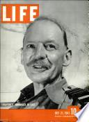 21 juuli 1941