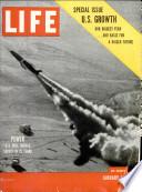 4 jaan. 1954