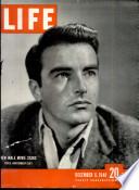 6 dets. 1948