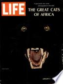 6 jaan. 1967