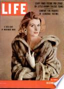 5 dets. 1955