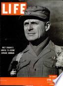 30 apr. 1951