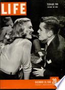 20 dets. 1948