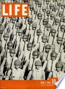 5 juuni 1944