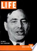 20 mär. 1939