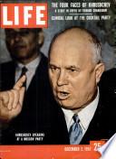 2 dets. 1957