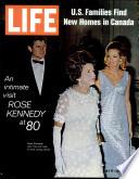 17 juuli 1970