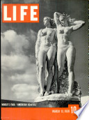 13 mär. 1939