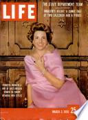 2 mär. 1959